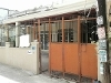 Picture 4 bedroom house lot in Project 6 Quezon City