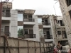 Picture 3 Bedroom Townhouse For Sale In Bagong Barrio...