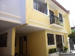 Picture Earth Homes House and Lot in Quezon City