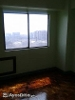 Picture 2 bedroom-Park Avenue Mansion, Pasay City