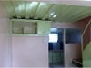 Picture For Rent Beautiful 2 Bedroom House At Golden...