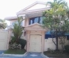 Picture 10 bedroom House and Lot For Sale in Corinthian...