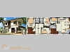 Picture House to buy with 12 m² and 4 bedrooms in Cebu,...