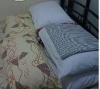 Picture 1 bedroom condo in Kapitolyo Pasig City
