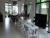 Picture Modern 5-Bedroom House for Rent in Loyola Grand...