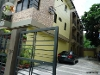 Picture Townhouse For Sale in Project 6 Quezon City New...