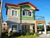 Picture Summerfield Residences Antipolo House and Lot...