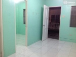 Picture 2 Bedroom Townhouse For Sale in Lanzona...