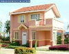 Picture CAMELLA HOMES a House and Lot for Sale in...