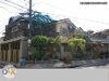 Picture Well-maintained corner lot House Pilar Village...