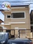 Picture Cainta GreenPark Village Brand New SIngle Detached