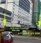 Picture Lot For Sale At Davao City