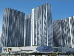 Picture Jazz residences - pre-development selling at...