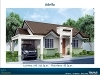 Picture BAYSWATER TALISAY Single Detached Bongalow...