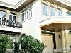Picture Houses For Rent - Ayala Alabang, Muntinlupa...
