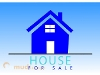 Picture House to buy with m² and bedrooms in South...