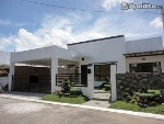 Picture Single Bungalow house and lot in BF Homes 888