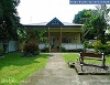 Picture 2099 sqm Res Lot with House in Orani Bataan -...