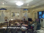 Picture Houses For sale - Palladium, Mandaluyong, Metro...