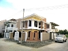 Picture 5-Bedroom Brand New House for Sale