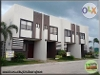 Picture 2 Bedroom Use And Lot Toin Santa Rosa City