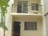 Picture Apartment for rent with 160 m² and 4 bedrooms...