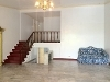 Picture 3 Bedrooms Townhouse for Sale in Dasmariñas,...