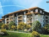 Picture Condo by the Beach in Ayala Land Anvaya Cove Subic