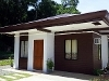 Picture Bungalow House For Sale At Westwoods...