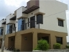 Picture Affordable house and lot sta maria bulacan Zen...