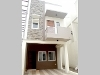 Picture House to buy with 89 m² and 3 bedrooms in...