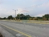 Picture Commercial Lot For Rent Along Molino Boulevard,...