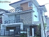 Picture New Modern 3-Storey House in Greenwoods Pasig