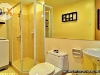 Picture 1 Bedroom Apartment And Inium Toin Makati City