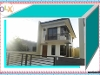 Picture Las pinas single house at Pilar village 10...