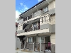 Picture Apartment for rent with 45 m² and 2 bedrooms in...