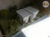 Picture Bellavita 2500 monthly affordable housing in...