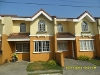 Picture Rent To Own House and Lot In Subic Zambales