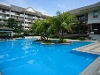 Picture DR. sixto ave. Caniogan, pasig city: apartment...