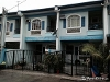 Picture Townhouse in paranaque near bf homes