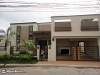 Picture 314sqm House in BF homes paranaque 888