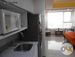 Picture Condo for rent in Cebu city, I. T park studio,...