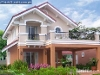Picture Bacolod house near lacson st. Camella new ad!
