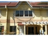 Picture House to buy with 73 m² and bedrooms in...
