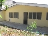 Picture House for rent with 80 m² and 3 bedrooms in Cebu,