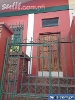 Picture House and Lot Caloocan 110sqm