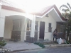 Picture 3 Br RFO Bongalow House in Liloan