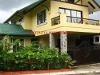 Picture House and Lot For Sale in Francisco (Tagaytay...