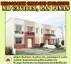 Picture AUDREY house in alapan imus cavite near cavitex...