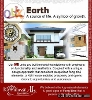 Picture House and Lot for sale Minglanilla Cebu New Ad!
